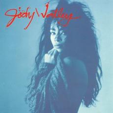 Jody Watley mp3 Album by Jody Watley