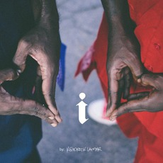 i mp3 Single by Kendrick Lamar