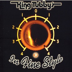 King Tubby's In Fine Style