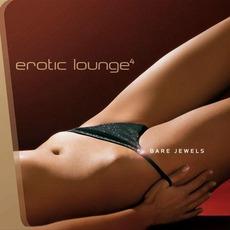 Erotic Lounge⁴: Bare Jewels