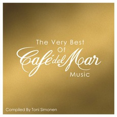 The Very Best Of Café Del Mar