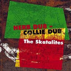 Herb Dub - Collie Dub