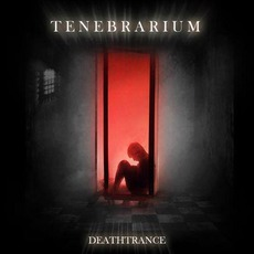 Deathtrance