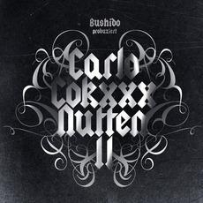 Carlo, Cokxxx, Nutten II