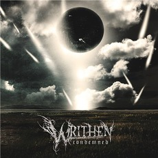 Condemned by Writhen