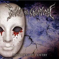 Masquerade Poetry