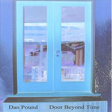 Door Beyond Time
