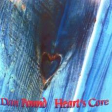 Heart's Core