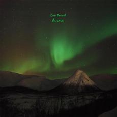 Aurora mp3 Album by Dan Pound