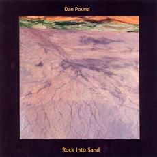 Rock Into Sand