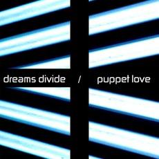 Puppet Love