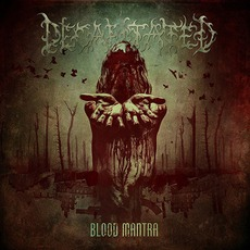 Blood Mantra mp3 Album by Decapitated