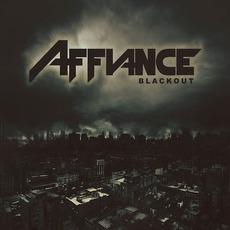 Blackout mp3 Album by Affiance