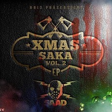 Xmassaka, Vol. 2