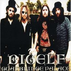 Goatbridge Palace mp3 Album by Bigelf