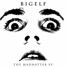 The Madhatter EP