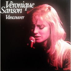 Vancouver mp3 Album by Véronique Sanson