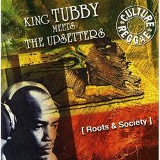 Roots & Society