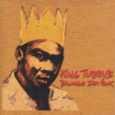Balmagie Jam Rock mp3 Artist Compilation by King Tubby