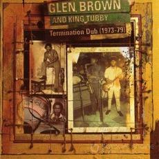 Termination Dub (1973-79)