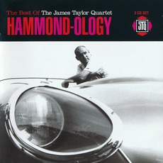 Hammond-Ology