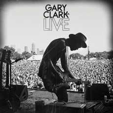 Gary Clark, Jr. Live mp3 Live by Gary Clark, Jr.