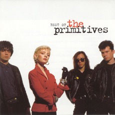 Best Of The Primitives by The Primitives