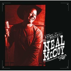 The Very Best Of mp3 Artist Compilation by Neal McCoy