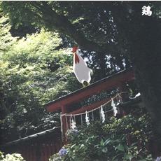 13 Japanese Birds, Volume 10: Niwatori