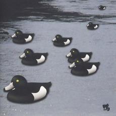13 Japanese Birds, Volume 6: Kamo