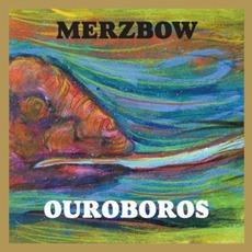 Ouroboros by Merzbow