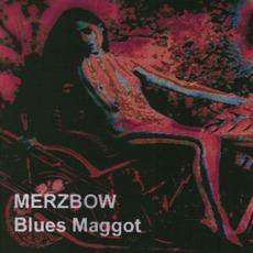 Blues Maggots
