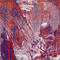 Sleeper Awakes On The Edge Of The Abyss