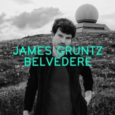 Belvedere mp3 Album by James Gruntz