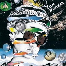 Ian Hunter (30th Anniversary Edition) mp3 Album by Ian Hunter