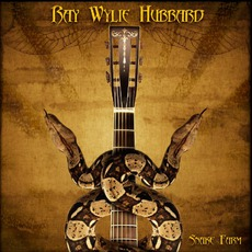 Snake Farm mp3 Album by Ray Wylie Hubbard