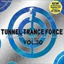 Tunnel Trance Force, Volume 30