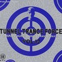 Tunnel Trance Force, Volume 12