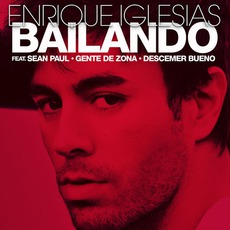 Bailando mp3 Single by Enrique Iglesias