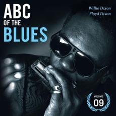ABC of the Blues, Volume 9: Willie Dixon & Floyd Dixon
