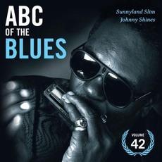 ABC of the Blues, Volume 42: Sunnyland Slim & Johnny Shines