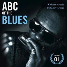ABC of the Blues, Volume 1: Kokomo Arnold & Billy Boy Arnold