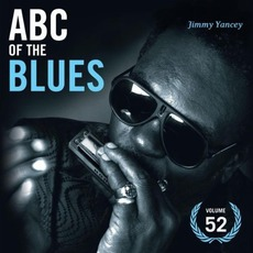 ABC of the Blues, Volume 52: Jimmy Yancey