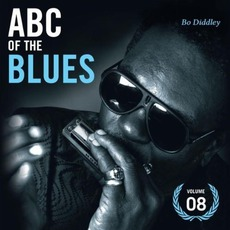 ABC of the Blues, Volume 8: Bo Diddley mp3 Artist Compilation by Bo Diddley