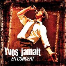 En Concert by Yves Jamait