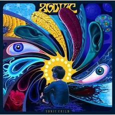 Sonic Child (Limited Edition) mp3 Album by Zodiac