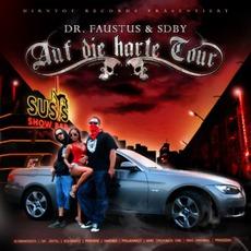 Auf Die Harte Tour (Rotlicht Edition)