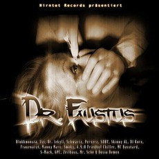 Dr. Faustus (Limited Edition)