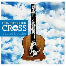 Secret Ladder mp3 Album by Christopher Cross