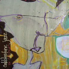 23 Seconds mp3 Album by Cobblestone Jazz